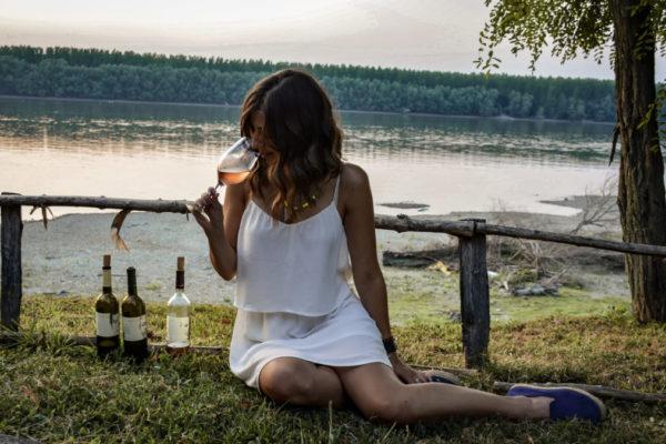 Šijački, vinarija sa emocijom