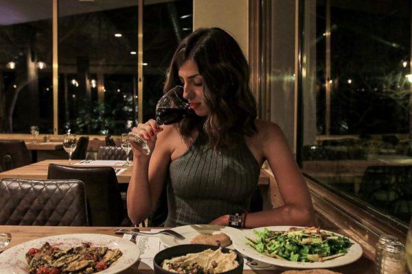 Pet stvari koje su vinarije radile i oduševile me